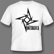 Печать на футболках для корпоративов Днепропетроск