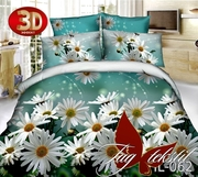 Магазин недорогого постельного белья,  Микросатин HL062