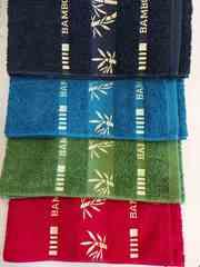 Продам махровые полотенца Узбекистан 100% хлопок